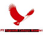 Maxco Logo