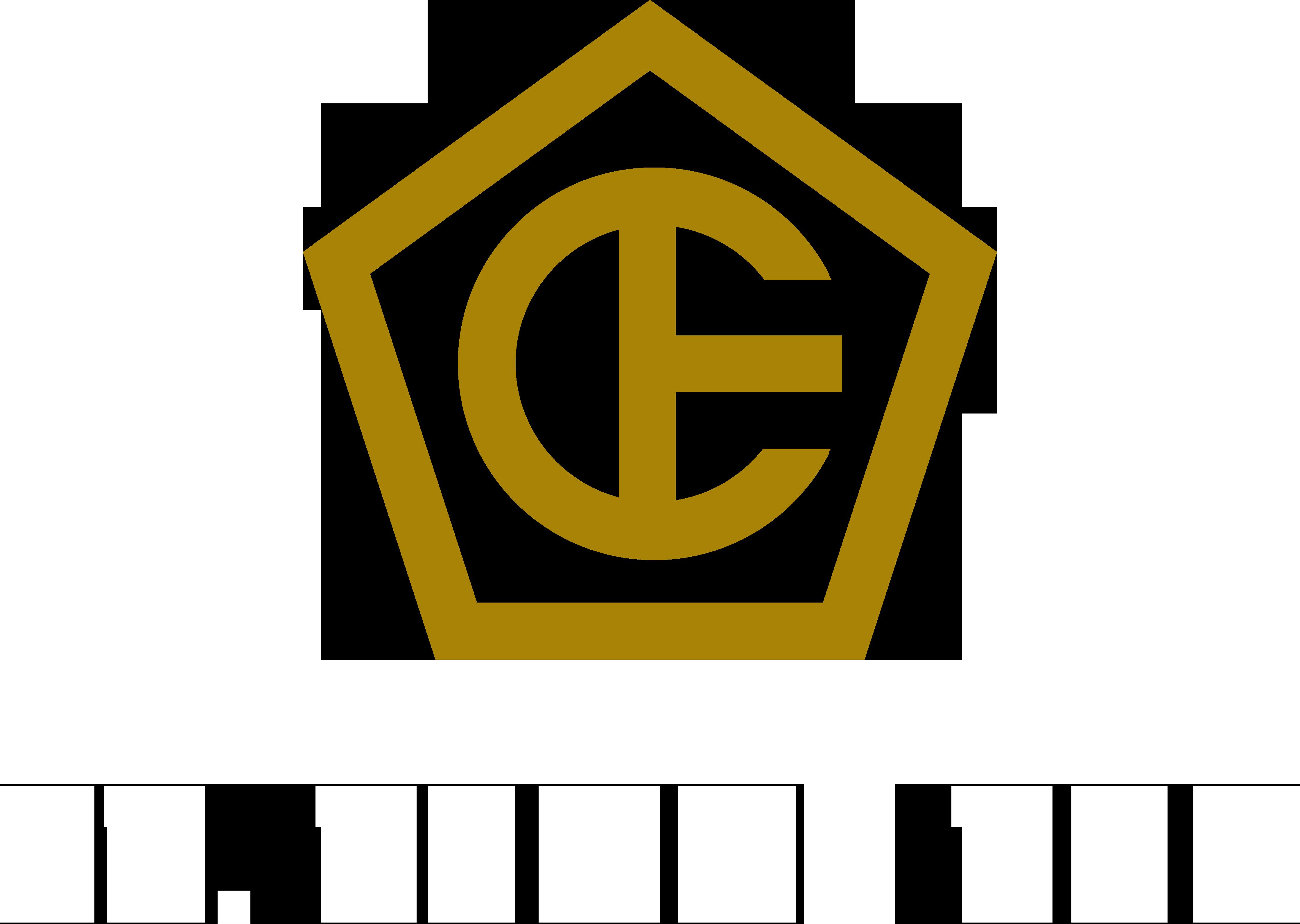 temas logo