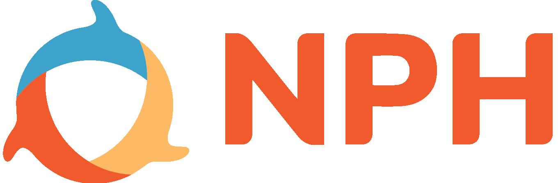 nusantara pelabuhan handal logo