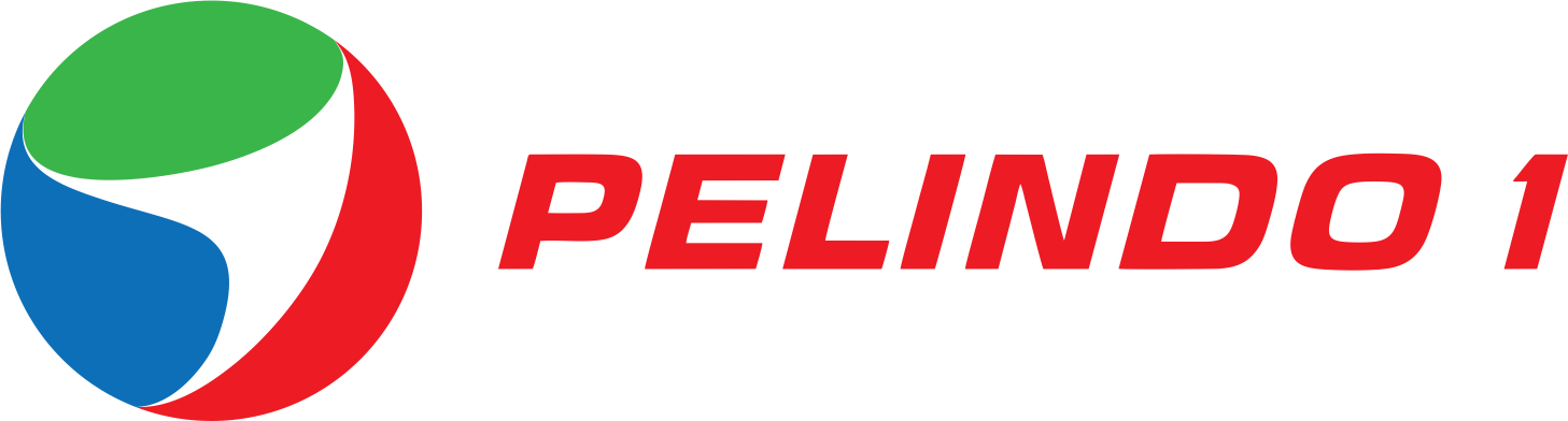 pelindo 1 logo