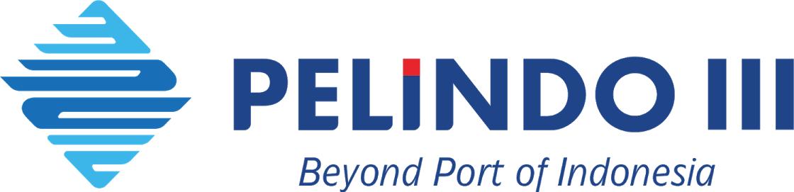 pelindo 3 logo